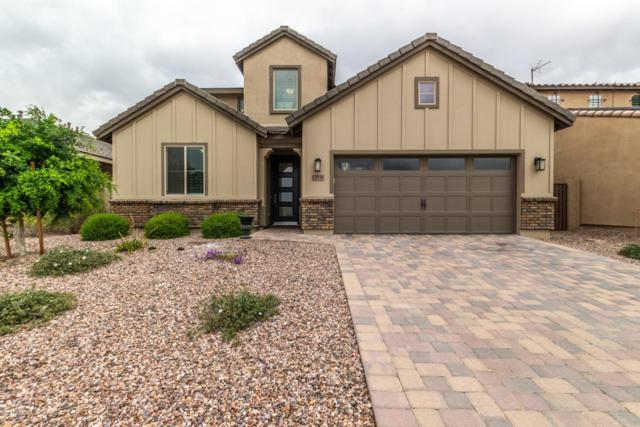 12938 W Cassia Trail, Peoria, AZ 85383 (MLS #5919025) :: Keller Williams Realty Phoenix