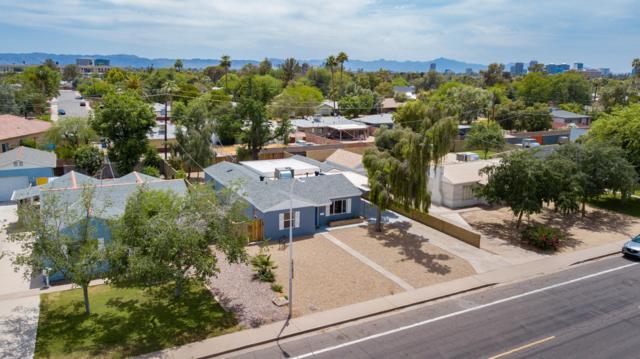1913 E Campbell Avenue, Phoenix, AZ 85016 (MLS #5919060) :: Santizo Realty Group