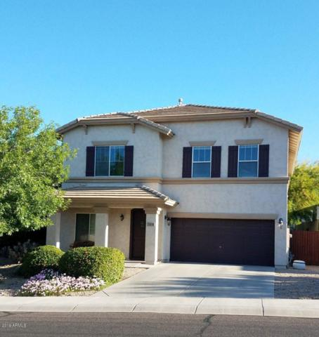 3818 W Rushmore Drive, Anthem, AZ 85086 (MLS #5919122) :: The Daniel Montez Real Estate Group