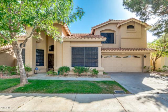 193 W Amanda Lane, Tempe, AZ 85284 (MLS #5919234) :: Arizona 1 Real Estate Team