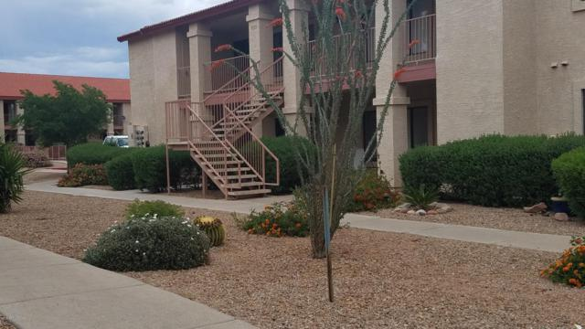 1440 N Idaho Road #2065, Apache Junction, AZ 85119 (MLS #5919282) :: The Kenny Klaus Team
