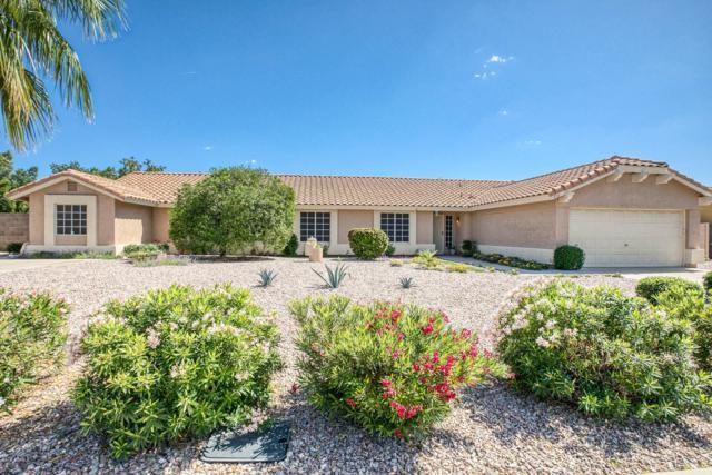 2713 E Menlo Street, Mesa, AZ 85213 (MLS #5919529) :: Occasio Realty