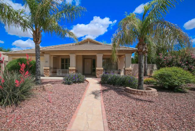 2092 E Nathan Way, Chandler, AZ 85225 (MLS #5919556) :: Revelation Real Estate