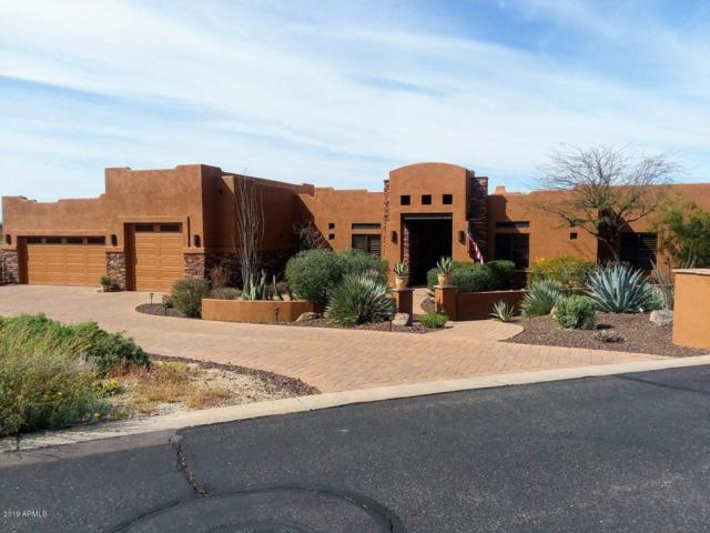 35060 N 86TH Way, Scottsdale, AZ 85266 (MLS #5919598) :: Arizona 1 Real Estate Team