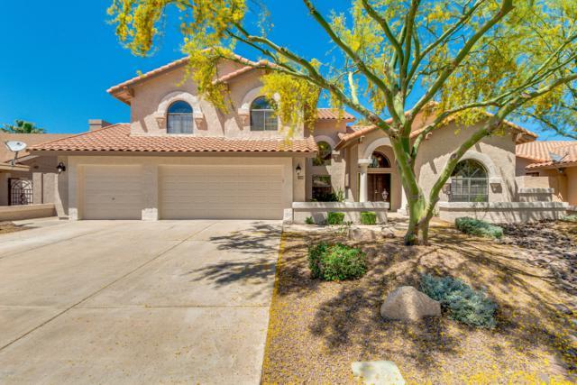 1938 E Ranch Road, Tempe, AZ 85284 (MLS #5919615) :: Yost Realty Group at RE/MAX Casa Grande