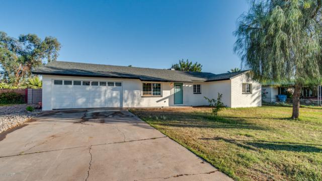 6515 W Roma Avenue, Phoenix, AZ 85033 (MLS #5919690) :: Revelation Real Estate