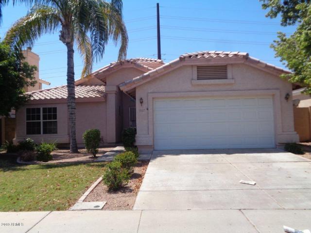1917 E Marquette Drive, Gilbert, AZ 85234 (MLS #5919757) :: Relevate | Phoenix
