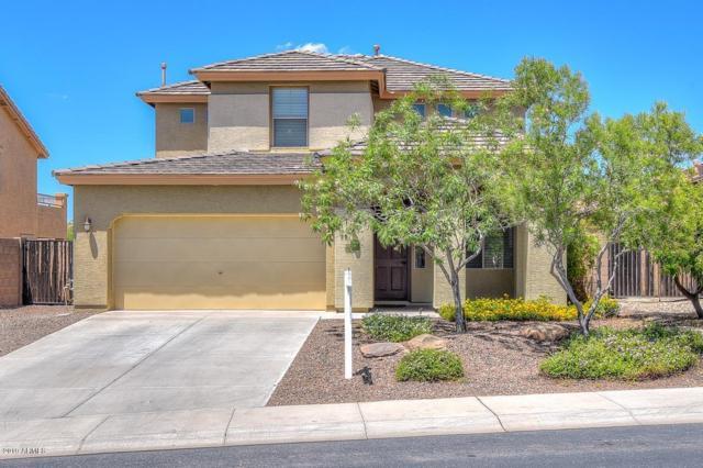 7336 W Desert Mirage Drive, Peoria, AZ 85383 (MLS #5919879) :: REMAX Professionals