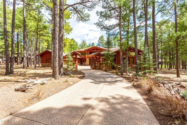 3635 Andrew Douglass, Flagstaff, AZ 86005 (MLS #5919996) :: CC & Co. Real Estate Team
