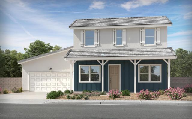 15694 W Melvin Street, Goodyear, AZ 85338 (MLS #5920038) :: CC & Co. Real Estate Team