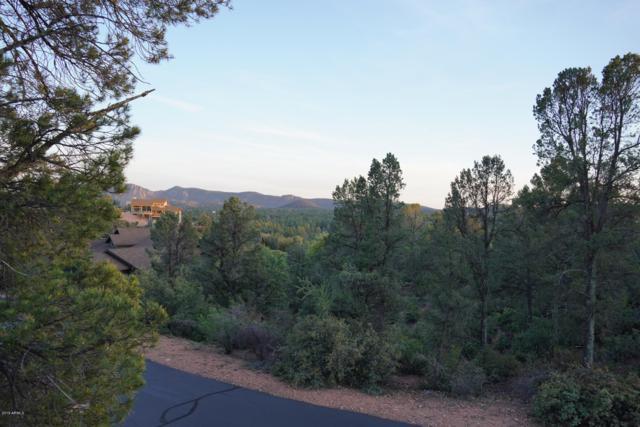 2405 E Golden Aster Circle, Payson, AZ 85541 (MLS #5920099) :: The Daniel Montez Real Estate Group