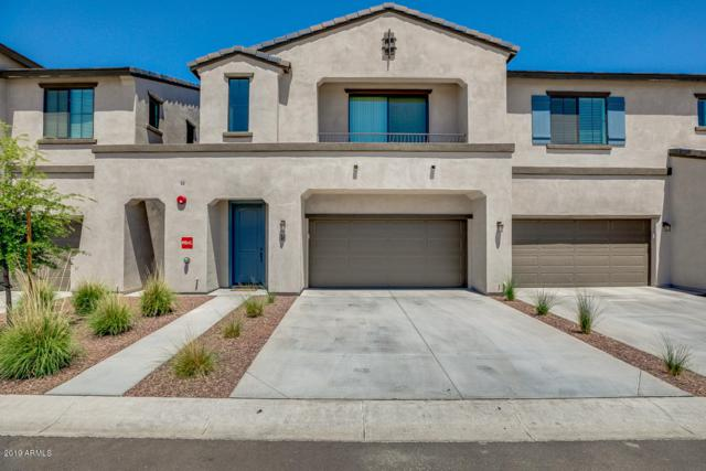 3900 E Baseline Road E #114, Phoenix, AZ 85042 (MLS #5920410) :: CC & Co. Real Estate Team