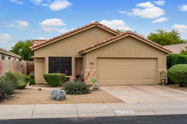 4233 E Creosote Drive, Cave Creek, AZ 85331 (MLS #5920597) :: Scott Gaertner Group