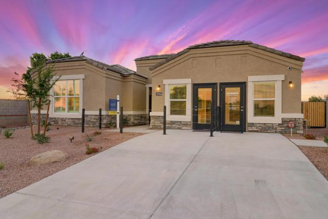 38098 W Nina Street, Maricopa, AZ 85138 (MLS #5920610) :: Openshaw Real Estate Group in partnership with The Jesse Herfel Real Estate Group
