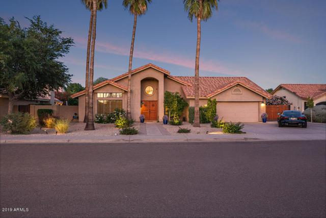 8915 S Dateland Drive, Tempe, AZ 85284 (MLS #5920628) :: CC & Co. Real Estate Team