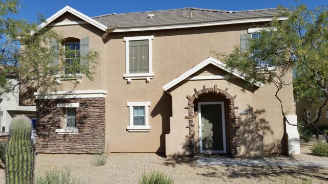 34742 N 30TH Drive, Phoenix, AZ 85086 (MLS #5920732) :: Revelation Real Estate