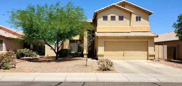 13736 W Solano Drive, Litchfield Park, AZ 85340 (MLS #5920738) :: The Results Group