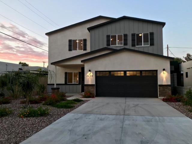 3630 E Earll Drive, Phoenix, AZ 85018 (MLS #5920774) :: The Kenny Klaus Team