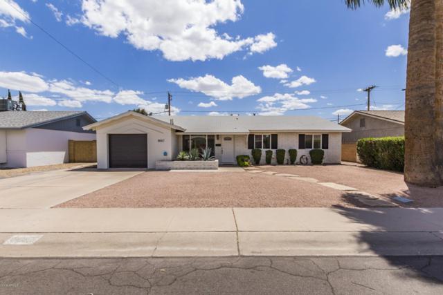 8007 E Monte Vista Road, Scottsdale, AZ 85257 (MLS #5920870) :: Riddle Realty