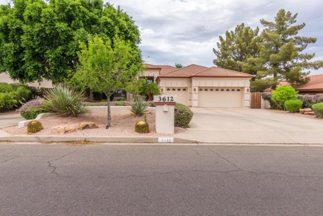 3612 E Equestrian Trail, Phoenix, AZ 85044 (MLS #5920921) :: Yost Realty Group at RE/MAX Casa Grande