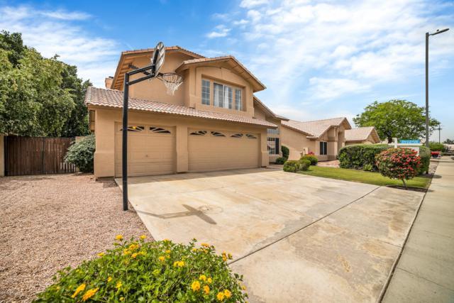 5629 W Blackhawk Drive, Glendale, AZ 85308 (MLS #5920958) :: Relevate   Phoenix