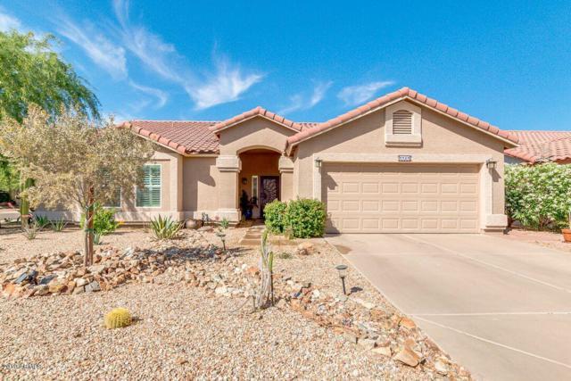 4404 E Yawepe Street, Phoenix, AZ 85044 (MLS #5921172) :: Yost Realty Group at RE/MAX Casa Grande