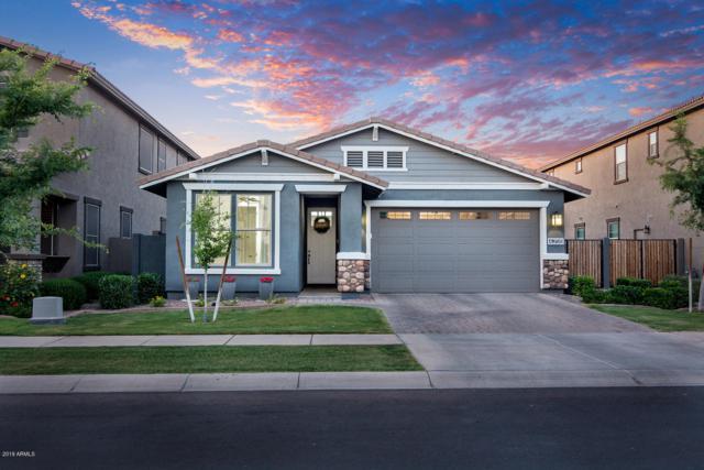 4356 E Rawhide Street, Gilbert, AZ 85296 (MLS #5921184) :: Riddle Realty