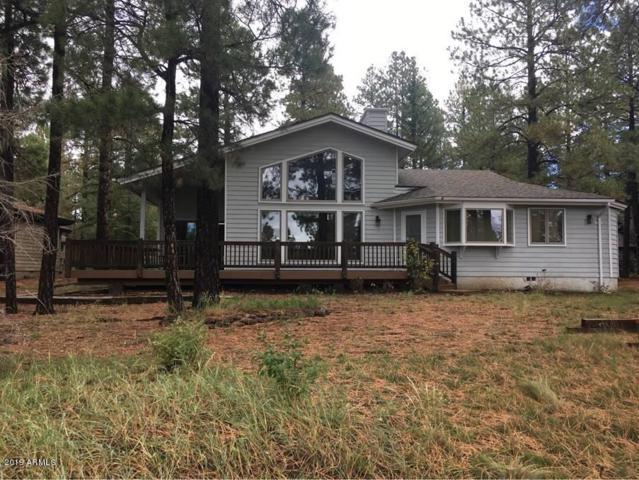 2140 Tom Mcmillan, Flagstaff, AZ 86005 (MLS #5921361) :: CC & Co. Real Estate Team