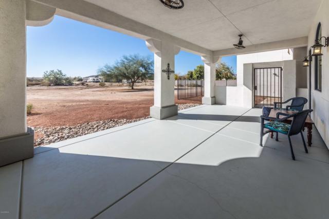 19727 W Clarendon Avenue, Buckeye, AZ 85396 (MLS #5921412) :: Riddle Realty