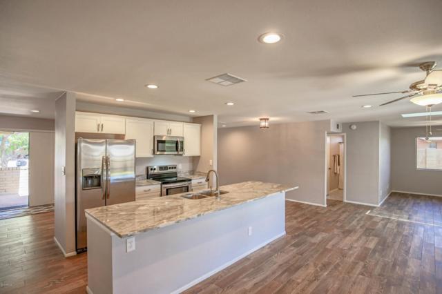 9050 N 49TH Drive, Glendale, AZ 85302 (MLS #5921432) :: CC & Co. Real Estate Team