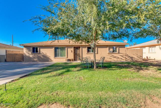 3114 W Missouri Avenue, Phoenix, AZ 85017 (MLS #5921455) :: CC & Co. Real Estate Team