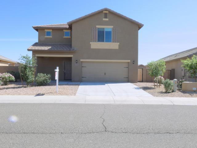 24489 W Sheraton Lane, Buckeye, AZ 85326 (MLS #5921472) :: Arizona 1 Real Estate Team
