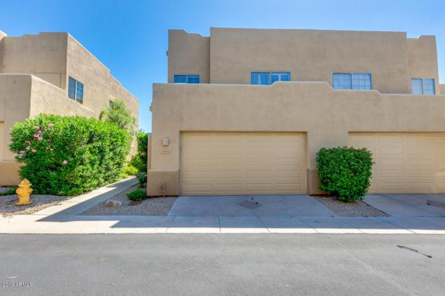 13858 N 96TH Street, Scottsdale, AZ 85260 (MLS #5921636) :: My Home Group