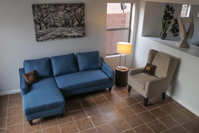 3615 N 106TH Drive, Avondale, AZ 85392 (MLS #5921645) :: Kepple Real Estate Group
