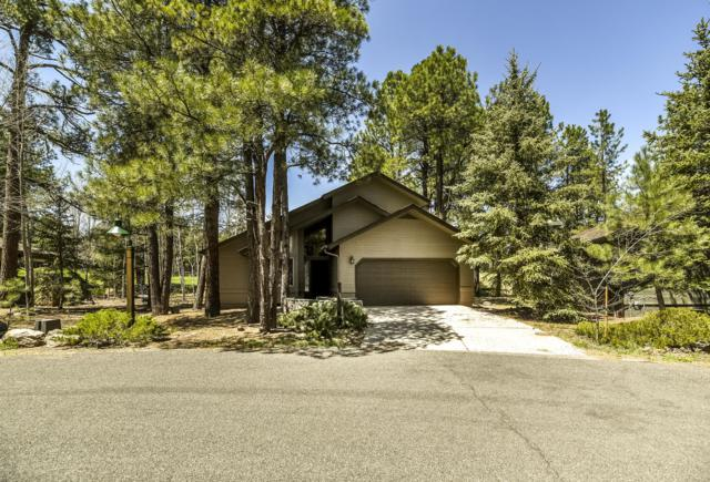 2130 Platt Cline #563, Flagstaff, AZ 86005 (MLS #5921788) :: Scott Gaertner Group