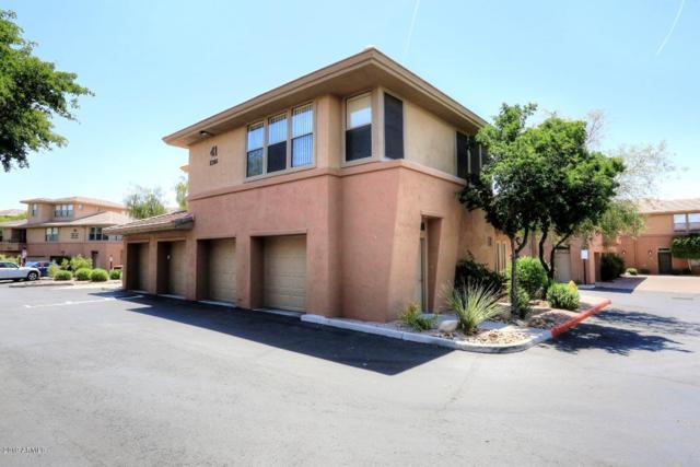 19777 N 76TH Street #2344, Scottsdale, AZ 85255 (MLS #5921866) :: neXGen Real Estate