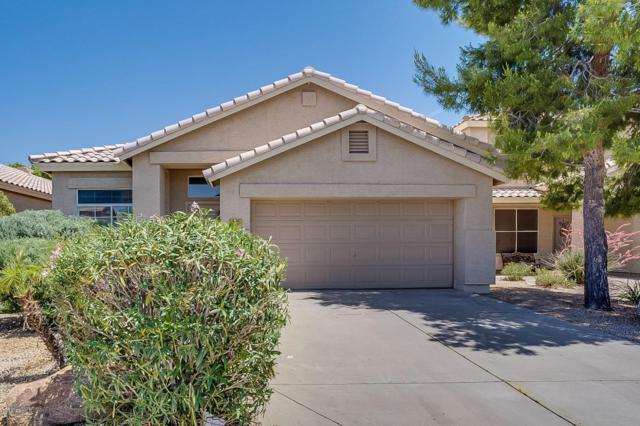 267 N Kenneth Place, Chandler, AZ 85226 (MLS #5921902) :: Arizona 1 Real Estate Team