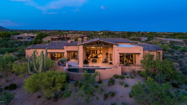 38005 N 95TH Way, Scottsdale, AZ 85262 (MLS #5921929) :: Scott Gaertner Group