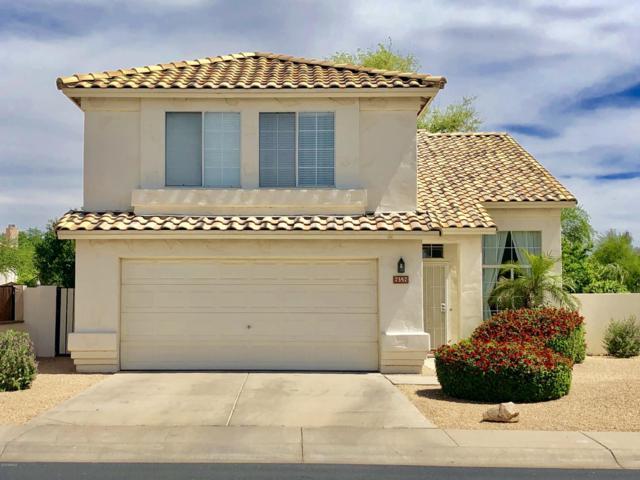 7357 W Los Gatos Drive, Glendale, AZ 85310 (MLS #5921975) :: Kepple Real Estate Group