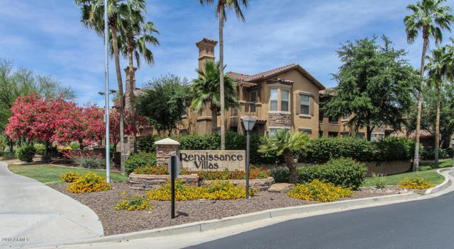 14250 W Wigwam Boulevard #1423, Litchfield Park, AZ 85340 (MLS #5922122) :: The Results Group