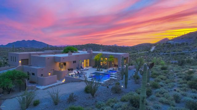 9000 E Brahma Road, Scottsdale, AZ 85262 (MLS #5922223) :: Riddle Realty