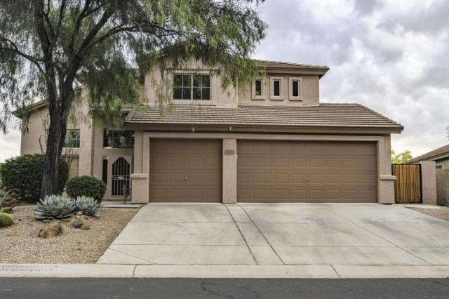 33223 N 46TH Way, Cave Creek, AZ 85331 (MLS #5922254) :: Realty Executives
