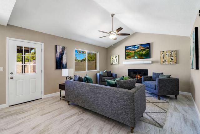 4436 E Sharon Drive, Phoenix, AZ 85032 (MLS #5922275) :: CC & Co. Real Estate Team