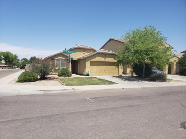 Queen Creek, AZ 85142 :: CC & Co. Real Estate Team