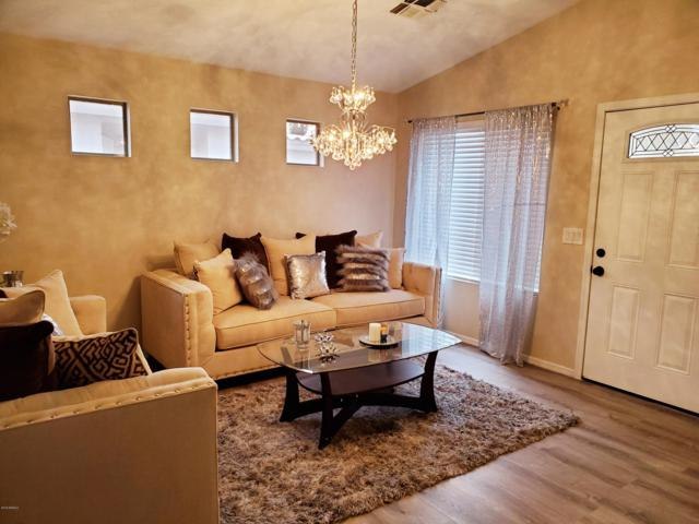 10613 W Poinsettia Drive, Avondale, AZ 85392 (MLS #5922505) :: Kepple Real Estate Group