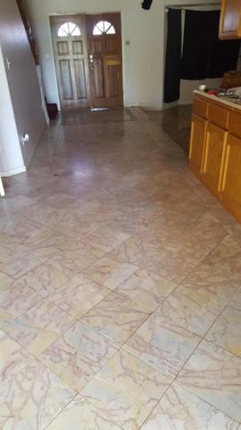 6796 N 183RD Avenue, Waddell, AZ 85355 (MLS #5922519) :: CC & Co. Real Estate Team