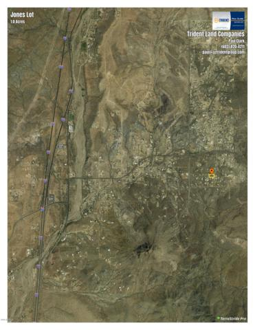 47902 N 24th Lane, New River, AZ 85087 (MLS #5922547) :: Revelation Real Estate