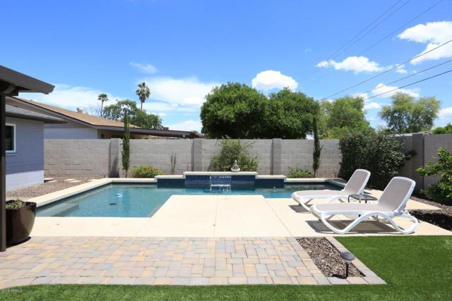 2007 W Montebello Avenue, Phoenix, AZ 85015 (MLS #5922590) :: Kepple Real Estate Group