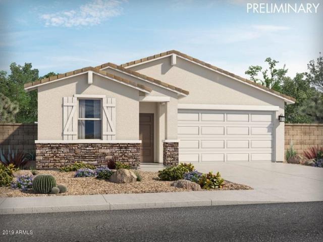 19726 W Lauren Road, Maricopa, AZ 85138 (MLS #5922697) :: Revelation Real Estate