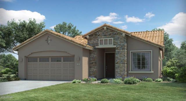 28721 N 40TH Way, Cave Creek, AZ 85331 (MLS #5922702) :: CC & Co. Real Estate Team